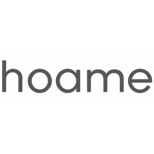 Hoame