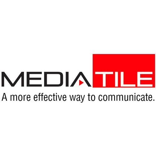 MediaTile