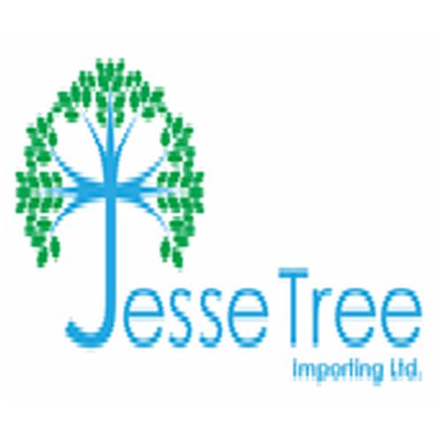 Jesse Tree Importing