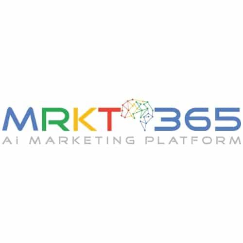 MRKT365