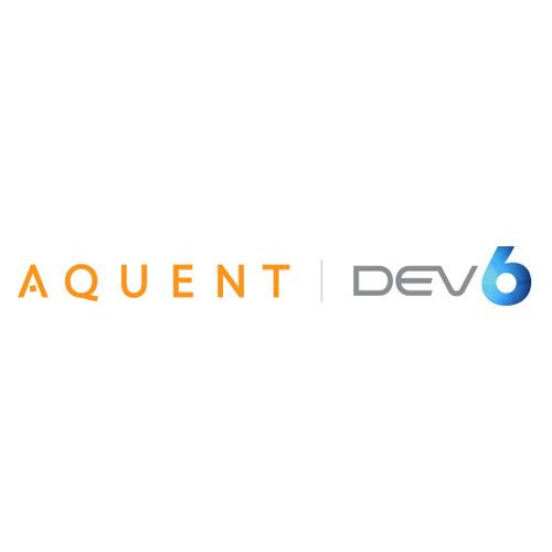 Aquent DEV6