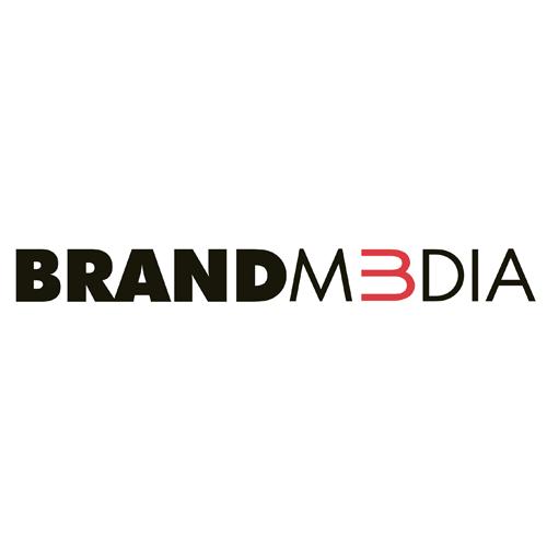 Brand M3dia