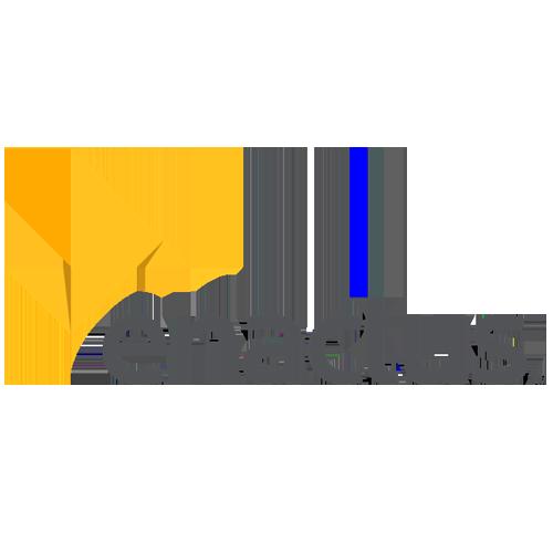 Enactus Canada