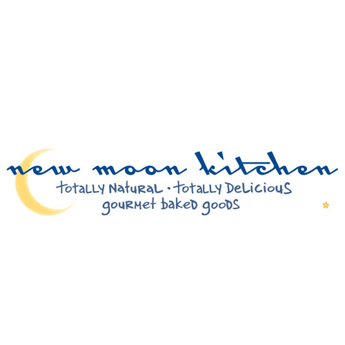 New Moon Kitchen
