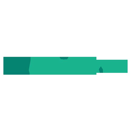 MyRegistry