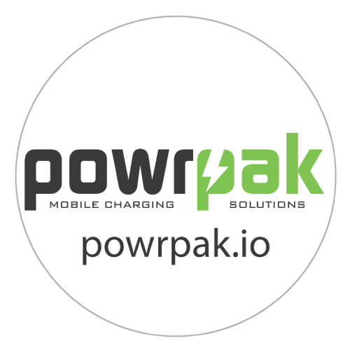 PowrPak
