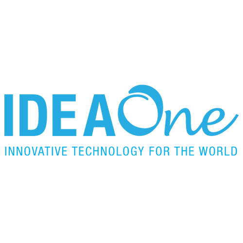 IdeaOne