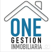 One Gestión Inmobiliaria