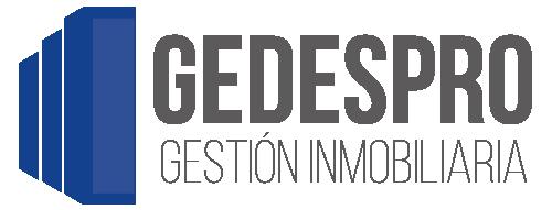 Gedespro