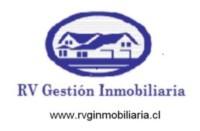 RV Gestion Inmobiliaria EIRL