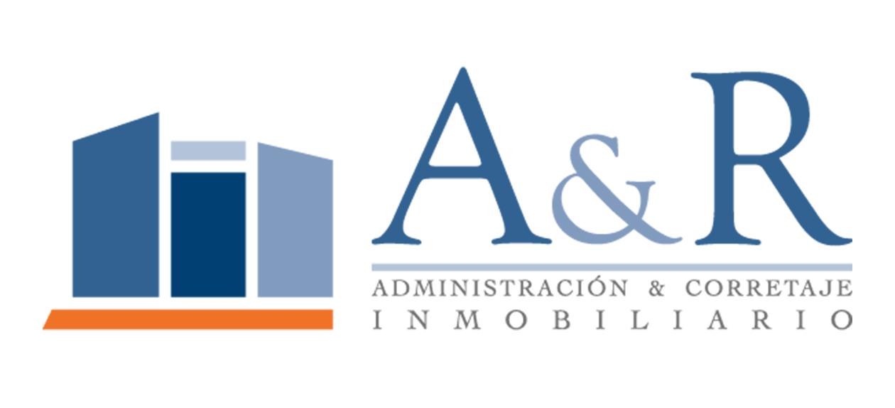 A&R Administración de condominios