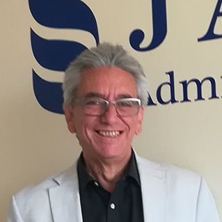 JAMA Administraciones