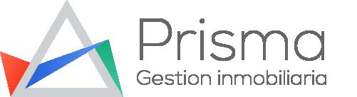 Prisma Gestión Inmobiliaria