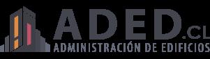 ADED ADMINISTRACIÓN DE EDIFICIOS