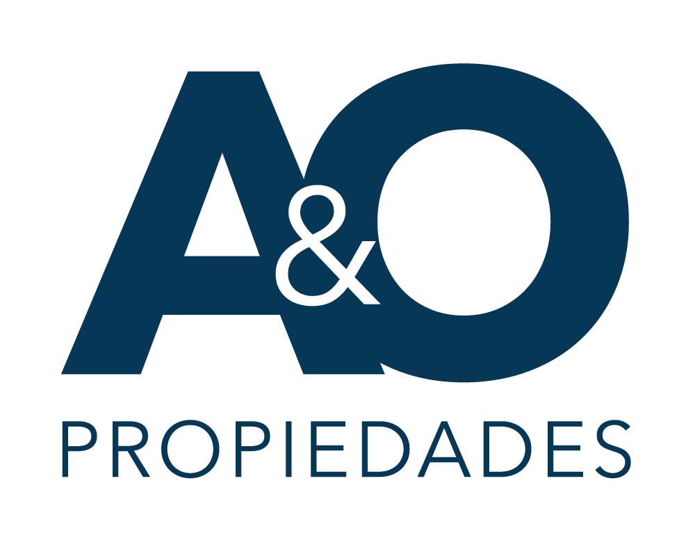 A&O Propiedades