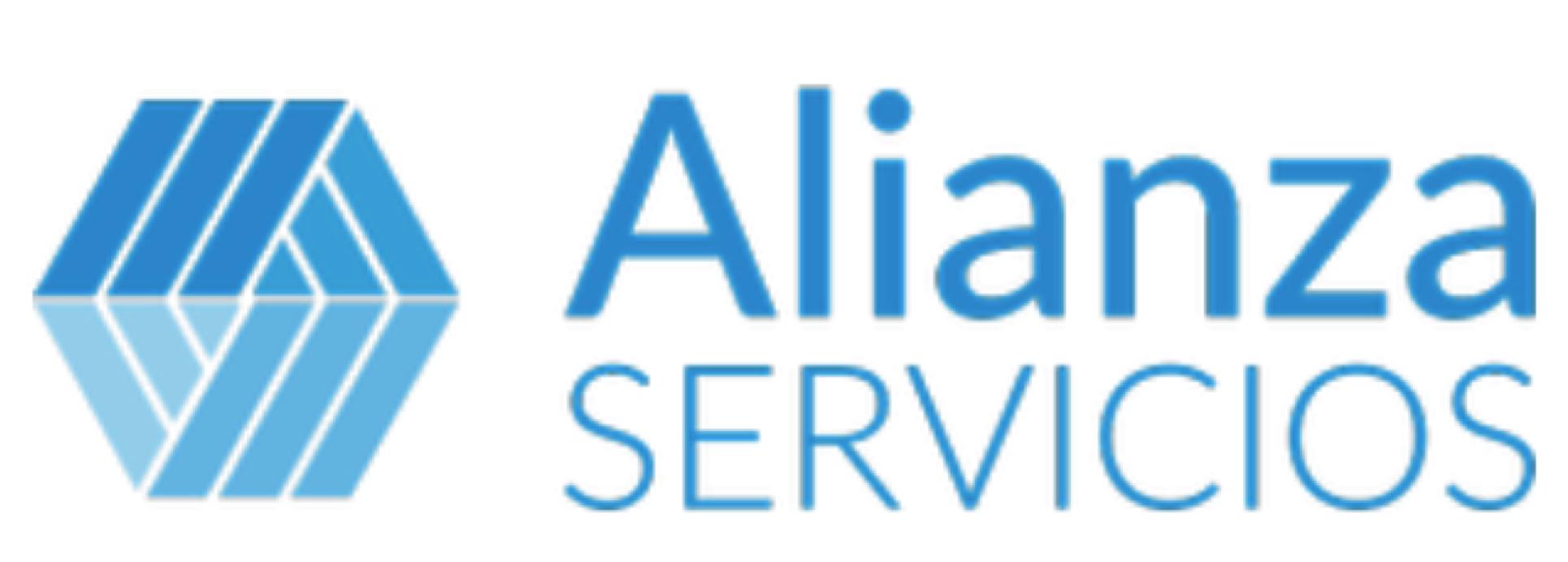 Alianza Servicios