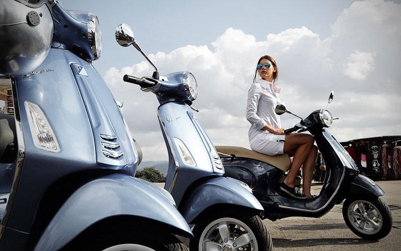 gebrauchte roller und motorr der bei motorrad wimmer und. Black Bedroom Furniture Sets. Home Design Ideas