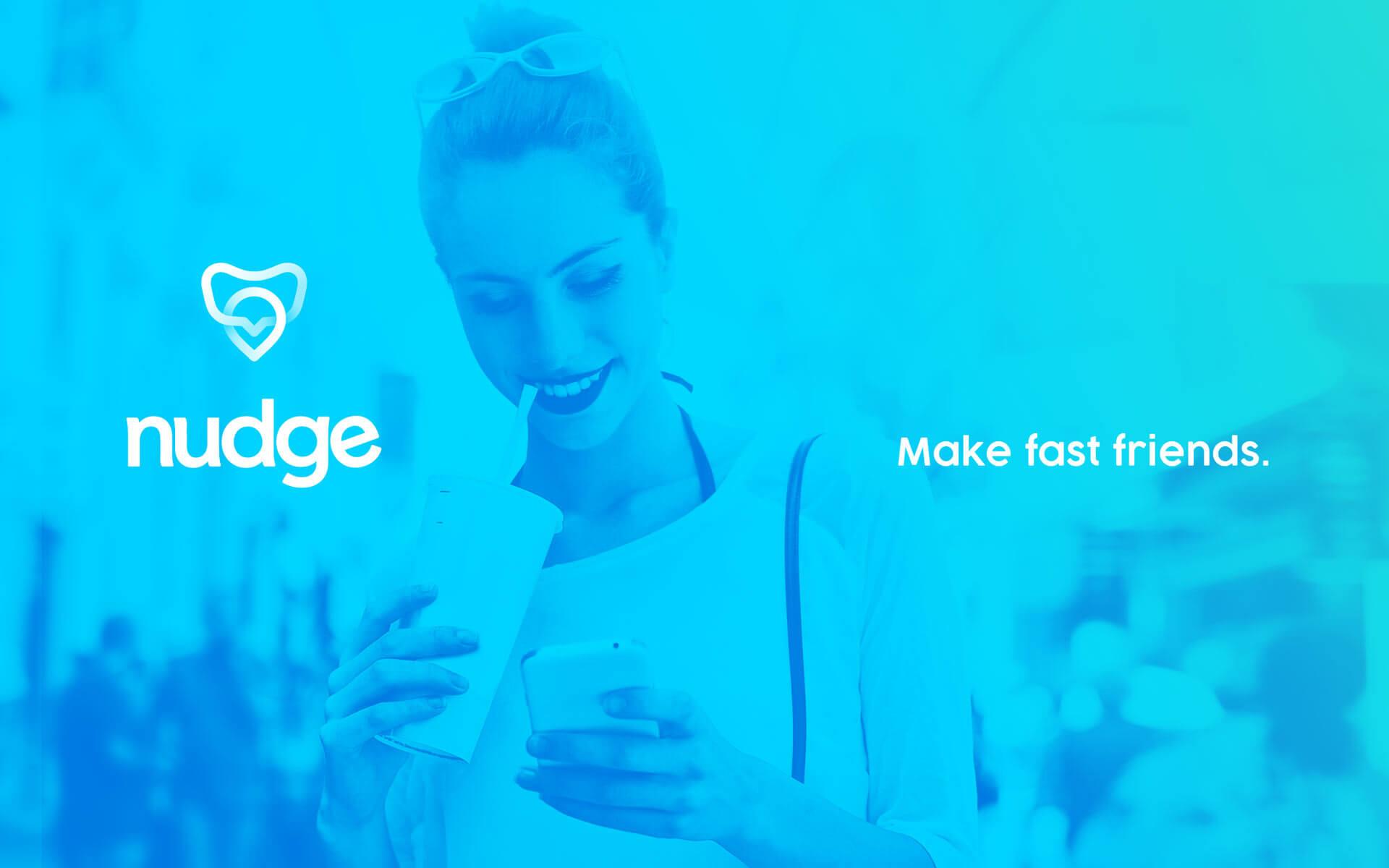 Nudge promo image