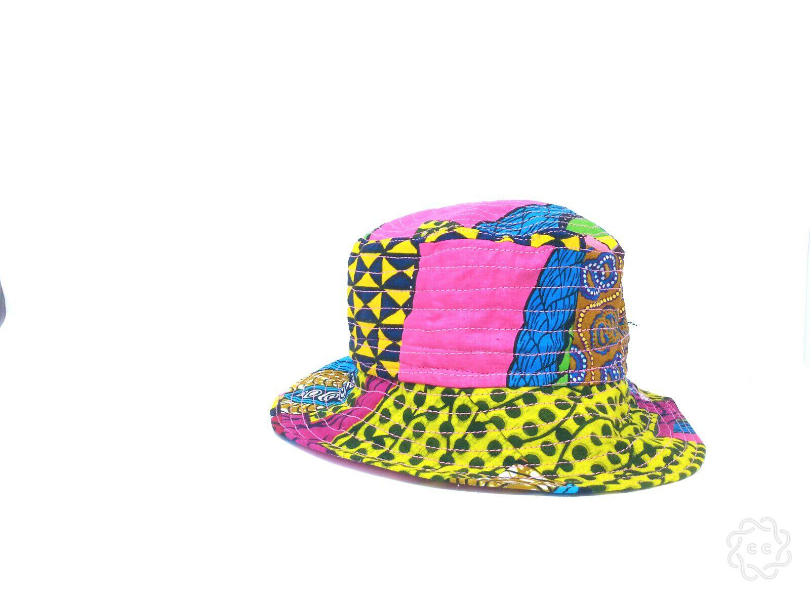Cappello Wax