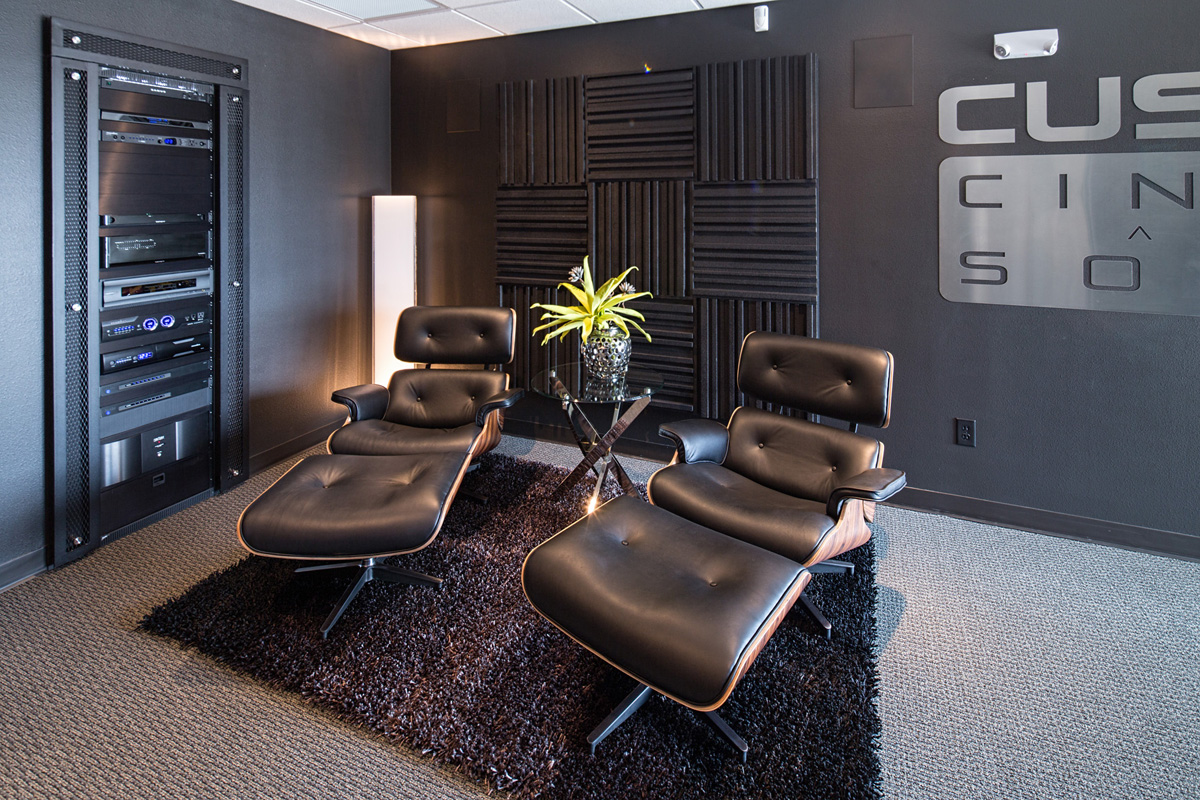 Dakota Business Lending Surround Sound What To Expect When Wiring Your Home For The 21st This Can Happen All At Same Time Through A Single Easy Use System Complete Automation Gives Users Control Of Their Systems In One Touch
