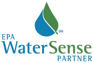 EPA WaterSense Partner