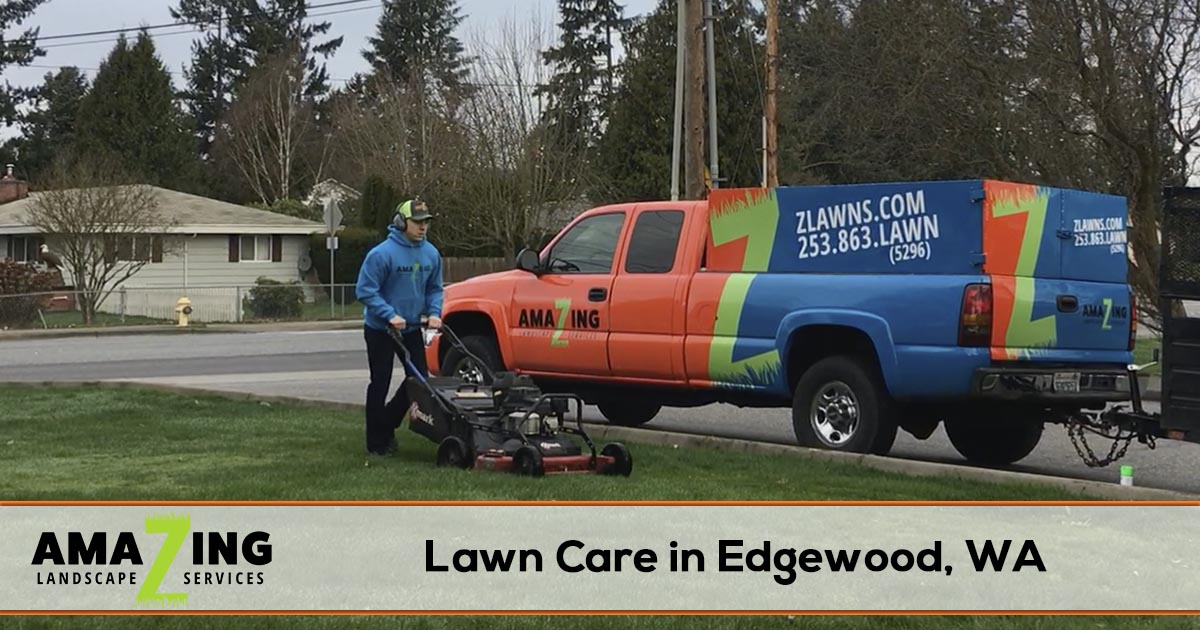 lawn mowing business prices