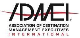 ADMEI Logo