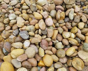 """Cobble Boulders 4""""-8"""""""