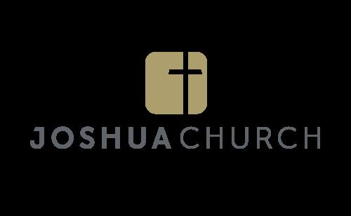 Joshua Church