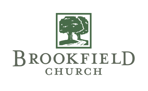 Brookfield Church