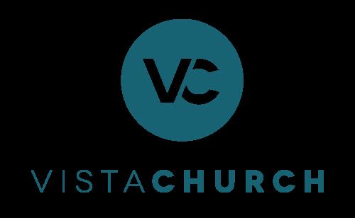 Vista Church