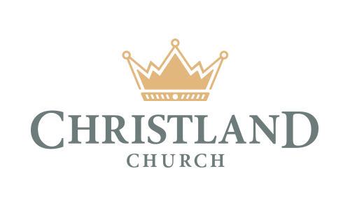 Christland Church