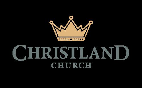 Christland Church