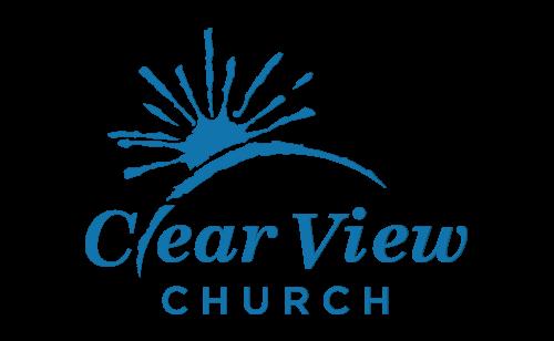 Clear View Church
