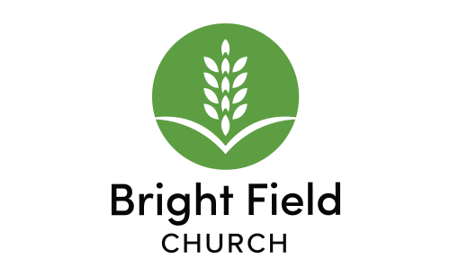 Bright Field Church