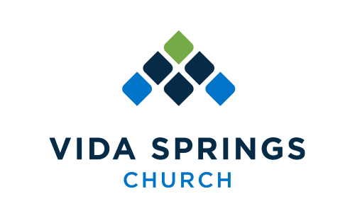 Vida Springs Church
