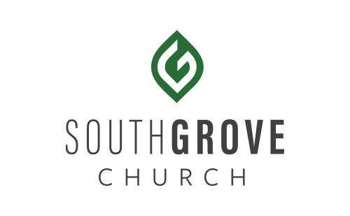 South Grove Church
