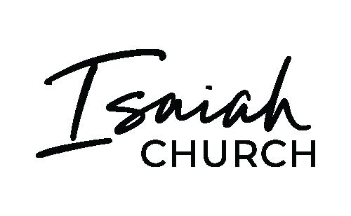 Isaiah Church