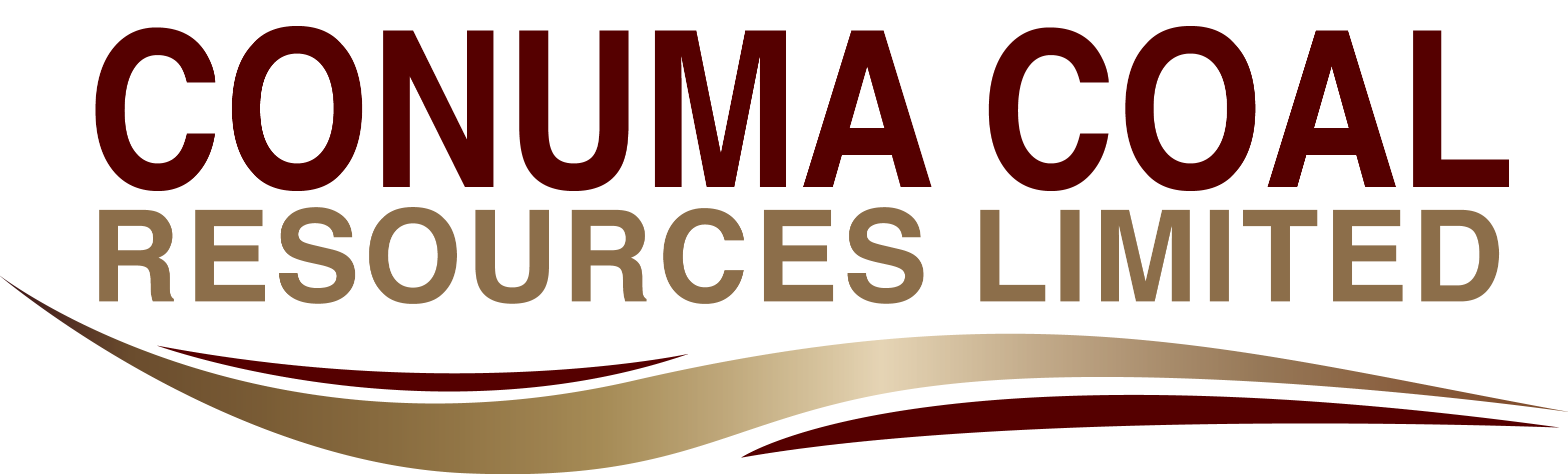 Conuma Coal Resources