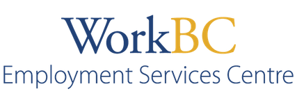 WorkBC Job Search & Support Services