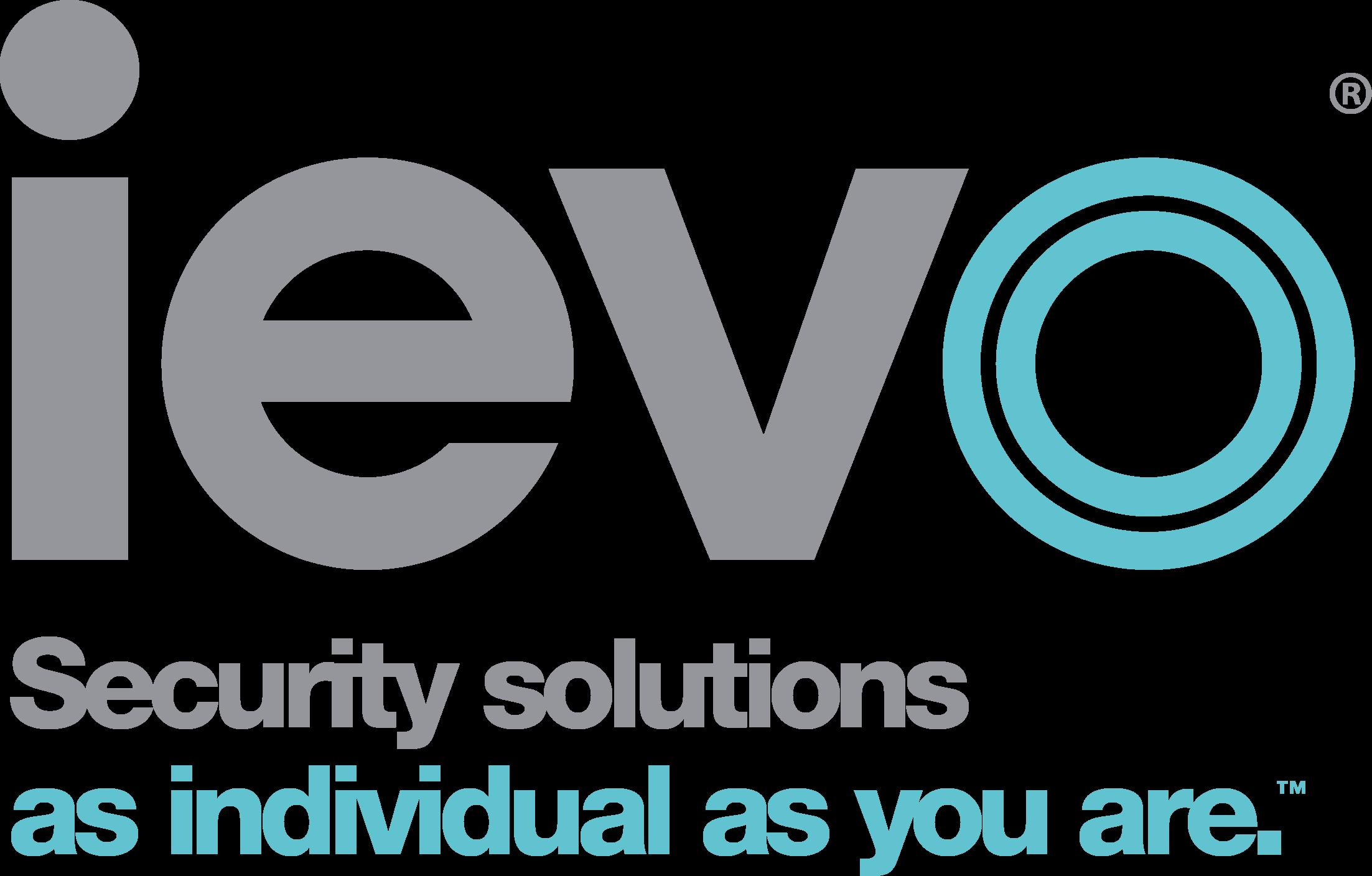 Ievo Ltd