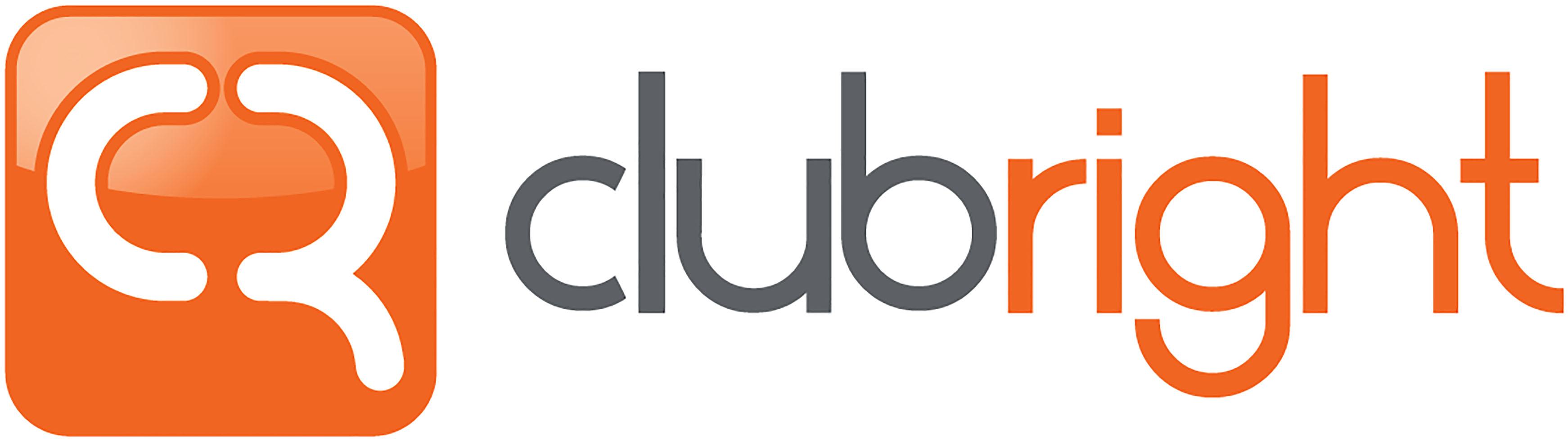 Club Right