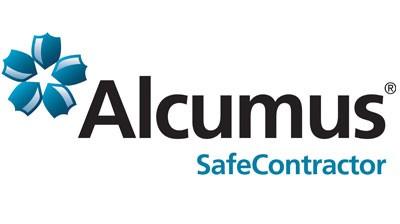 Alcumus - SafeContractor