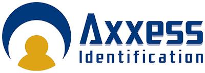 AxxessID