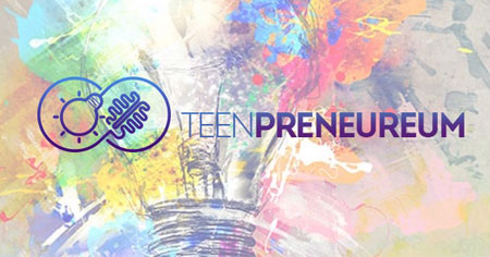 Entrepreneurship and Innovations for Teens