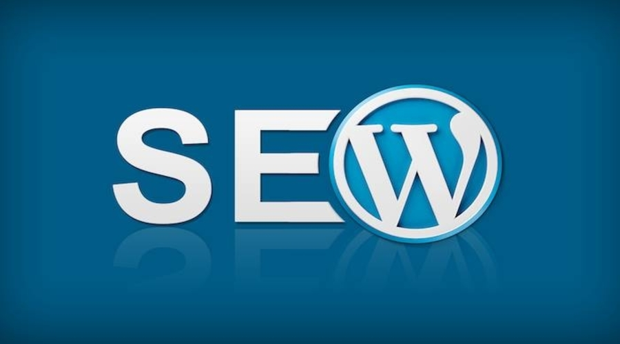 March Meetup of #wpbgug - SEO on WordPress Web Sites