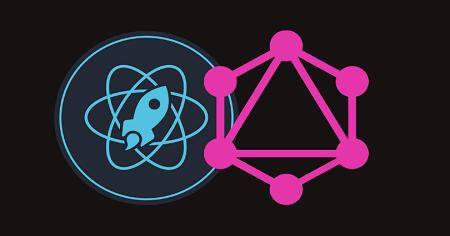 The image shows the logo of React Sofia Meetup.