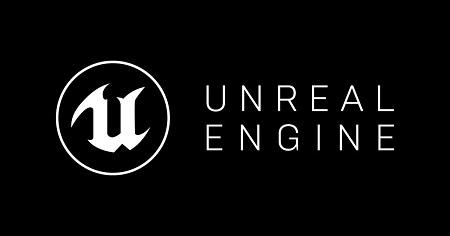 Unreal engine meetup image