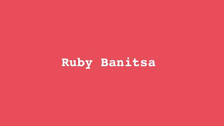Ruby Banitsa copy