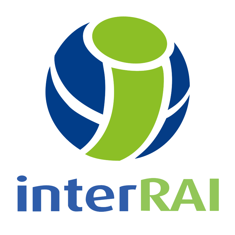 interRAI Logo